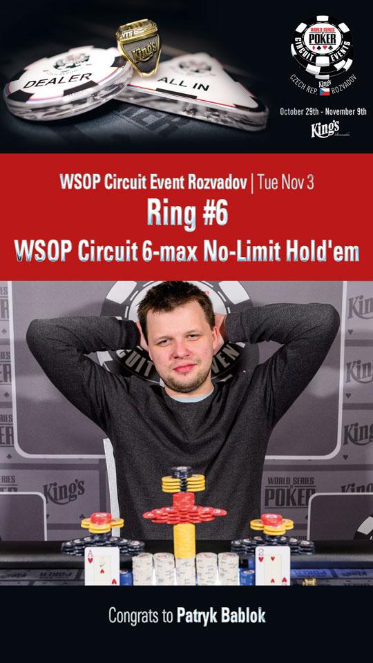 wsop-winner-event#6%20-%20Kopie