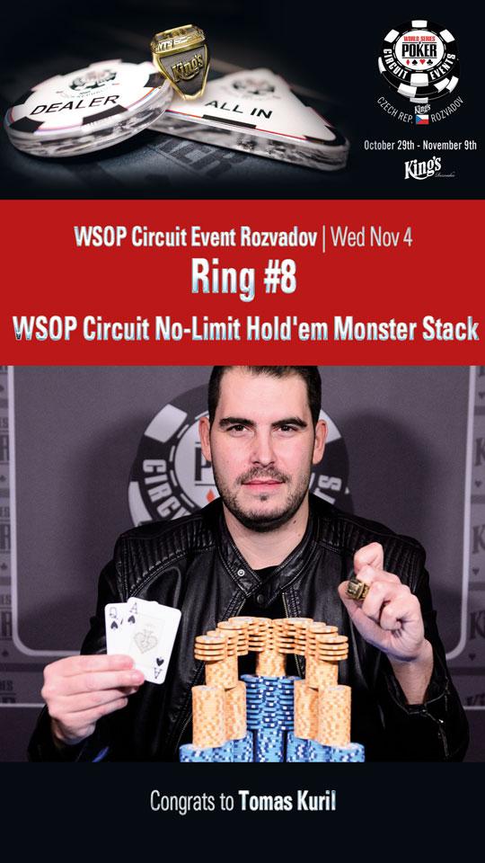 wsop-winner-event#8%20-%20Kopie