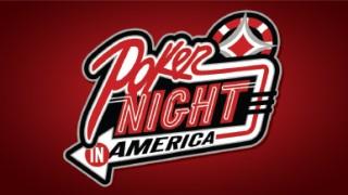 351200-poker-night-in-america-web-logo