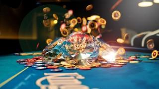 Diamond_Kings_Casino