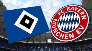 HSV_Bayern