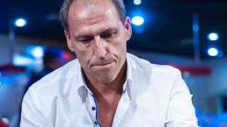 Michel Fardel (SUI)