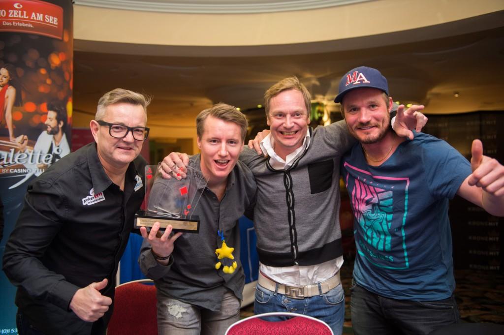 PA-Foto-2-Night-Race-Poker-Charity-c-Niki-Pommer