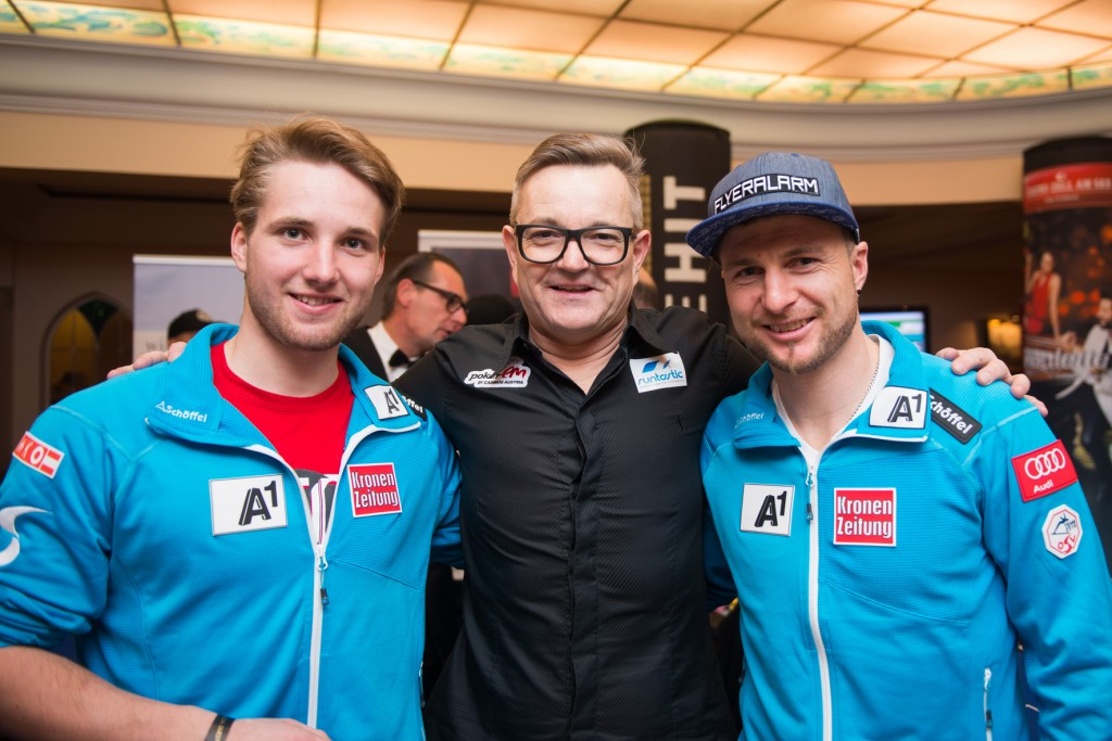 PA-Foto-3-Night-Race-Poker-Charity-c-Niki-Pommer