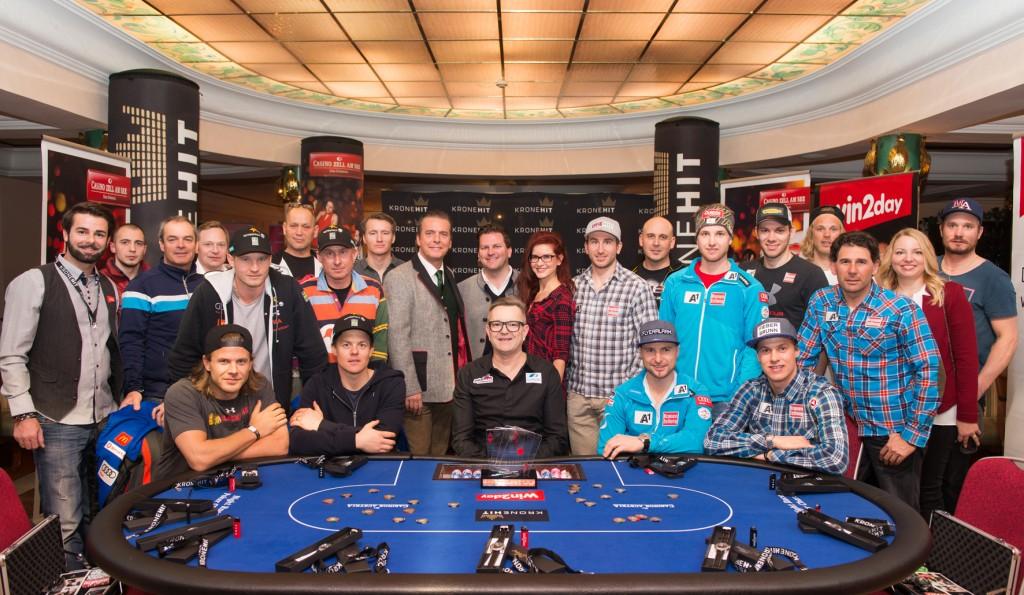 PA-Foto-4-Night-Race-Poker-Charity-c-Niki-Pommer