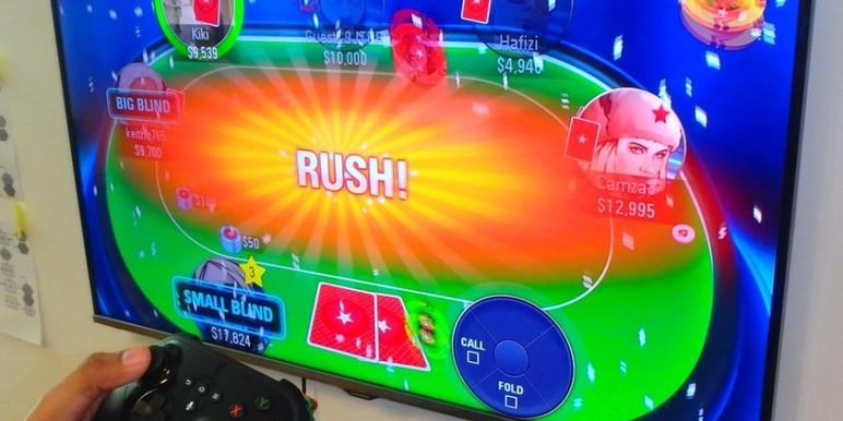 pokerstars_jackpot_poker_amazon_fire