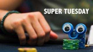 supertuesday-banner