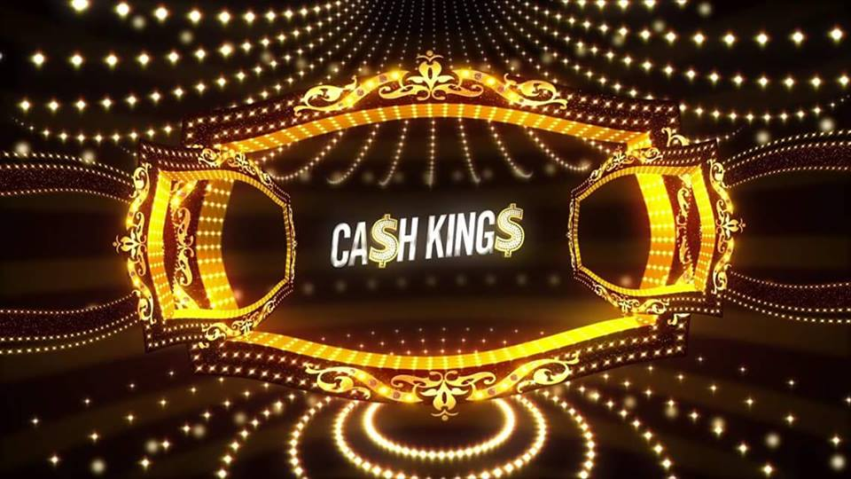Cash Kings 3