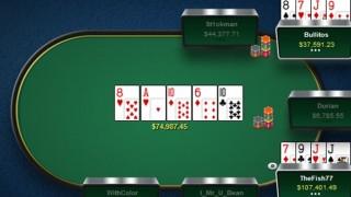 Cashgame