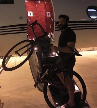 Dan_bike