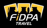 Fidpa_travel