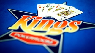 Kings-Casino