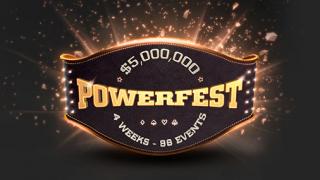 PartyPoker_Powerfest