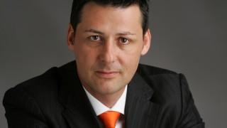 Thomas Kremser, CEO TK Poker Events