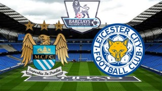 man-city-v-leicester