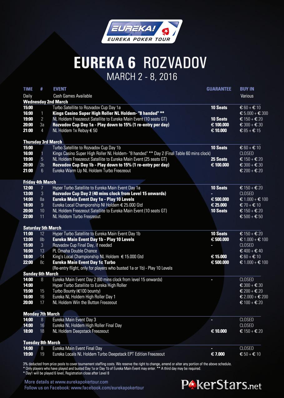 2016-EUREKA-6-ROZVADOV-DINA5-leaflet-preview-front