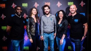 888live Local Aspers London - Reception-80
