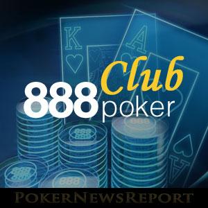 888poker-club