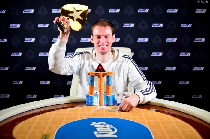 Eureka-6-Rozvadov-Event-19-NL-Holdem-High-Roller-Tobias-Peters