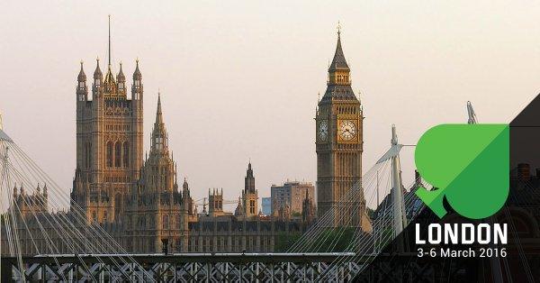 Unibet_Open_London