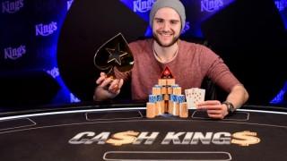 winner-Pius-Heinz-Event-2-day-2-Eureka-6-Rozvadov