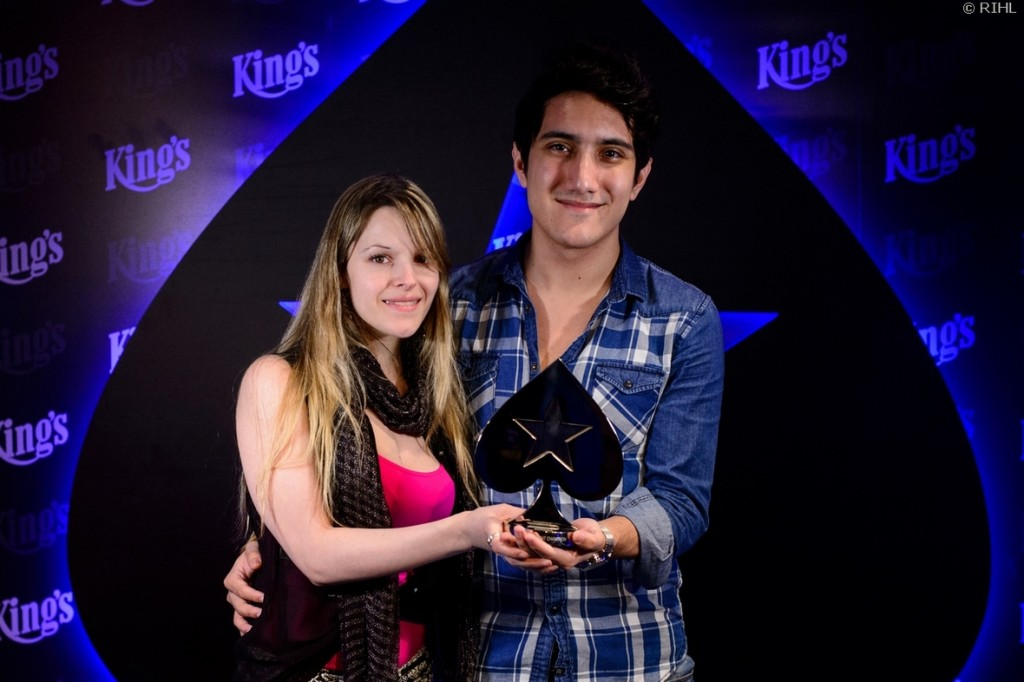 winner_Ivan_Luca_Main_Event_final_tv_day__Eureka_6_Rozvadov