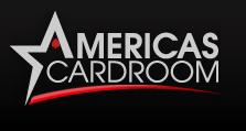 Americas_Cardsroom_Logo