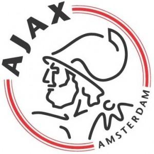 ajax-shop-300x300