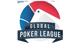global-poker-league-logo-desktop
