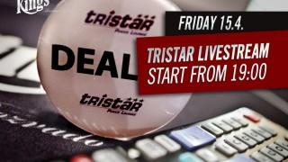 teaser-livestream