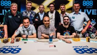 888Live_Costa_Brava_Final_Table