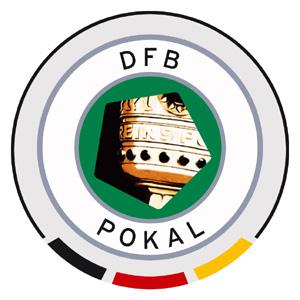 DFB-Pokal-Turnier-mit-eigenen-Gesetzen