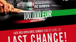 last-chance-teaser-2-700x525