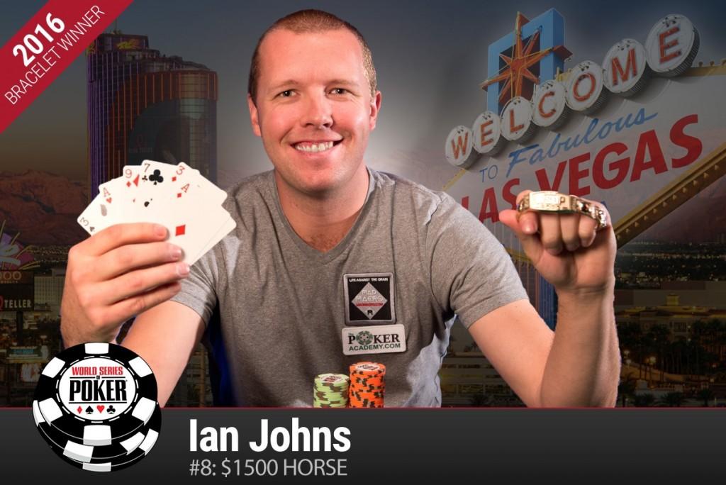 Ian Johns_Event#8-winner-photo