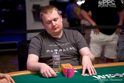 Jamison_Painter_WSOP_#34