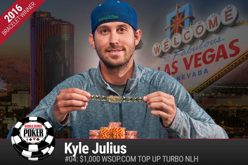 Kyle_Julius_winner-photo
