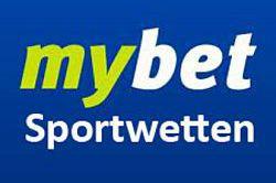 mybet-1