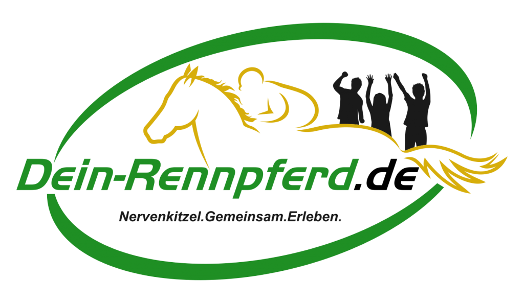 Logo-Dein-Rennpferd-de