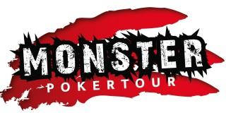 Monster Poker Tour