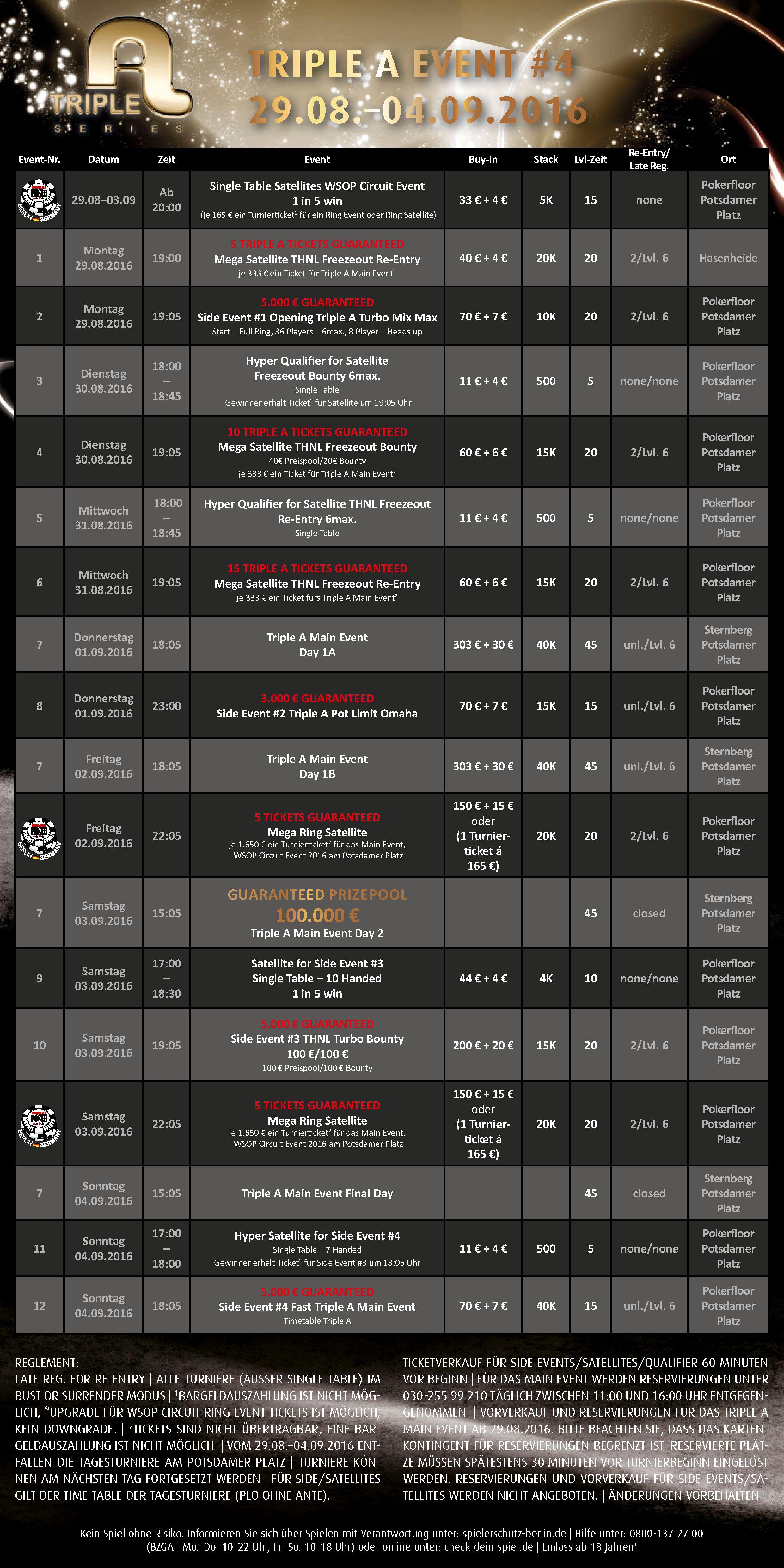 Schedule_TripleA_S6_E4_SCREEN