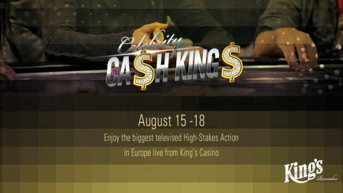 celebrity_cash_kings700x394