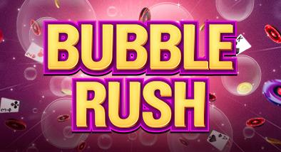 Bubble_Rush