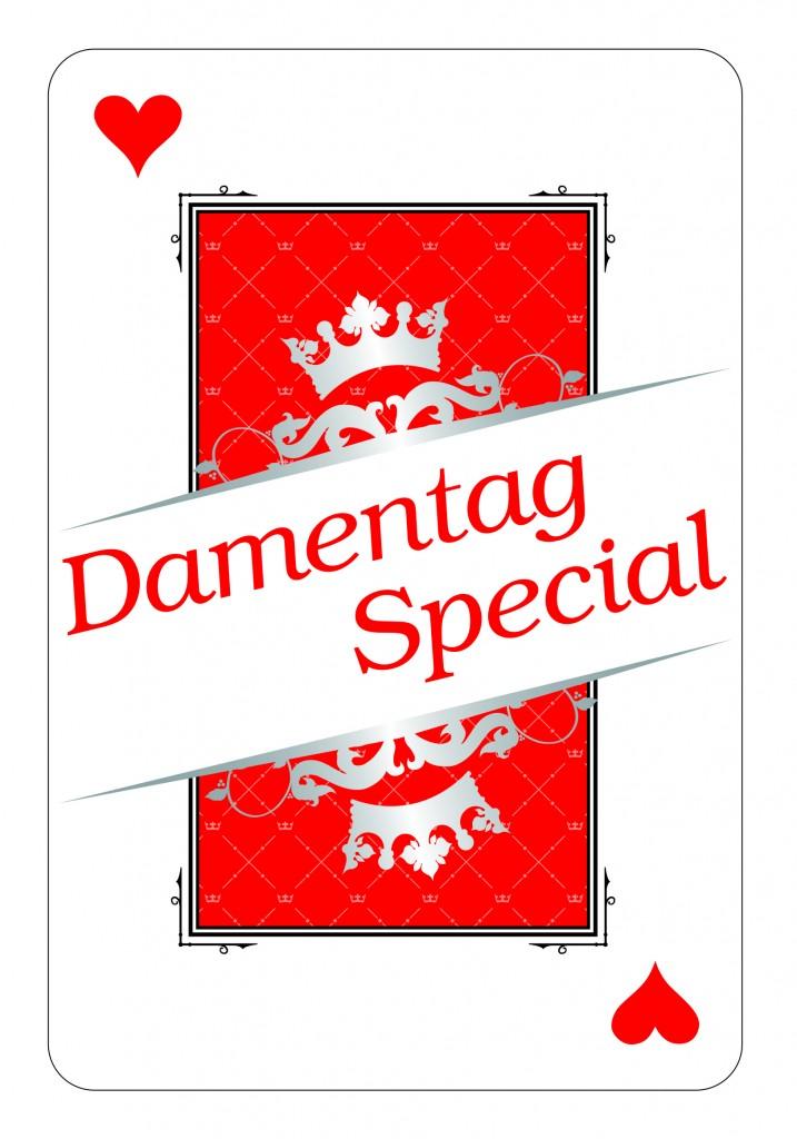 CA_DamentagSpecial_Spielkarte_03