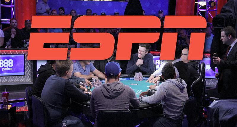 ESPN2016