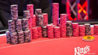Monster Stack Madness