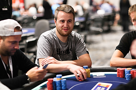 dietrich_fast_ept12_barcelona_sd_day2