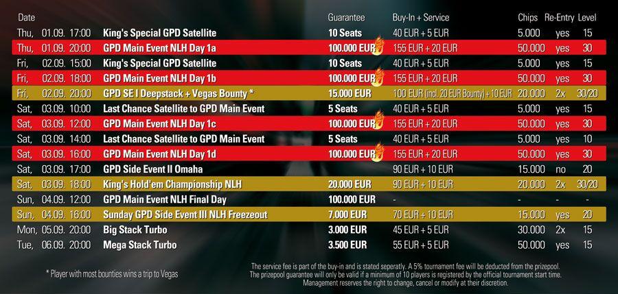 gpd_schedule