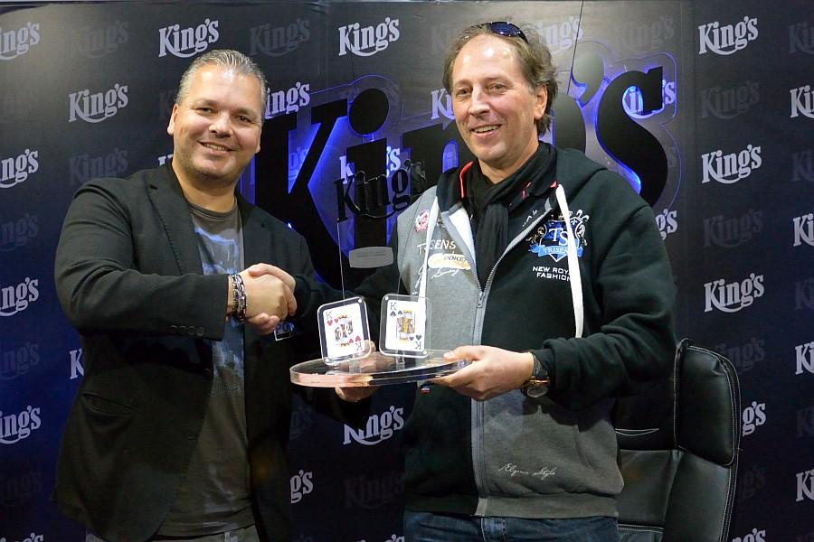 12-09-2016-hochgepokert-masters-winner-michael-forster