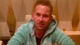 Antonius Van Deursen (NED)