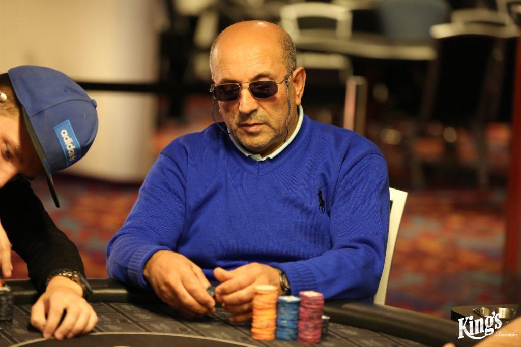 Best online poker for money
